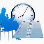 clock-163202_640