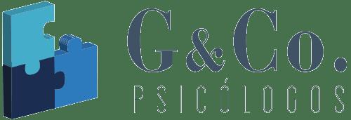 Psicólogos en el DF – Terapia Psicológica en el DF