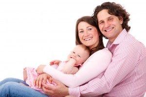 terapia familiar df