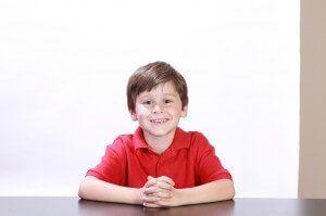 terapia infantil df
