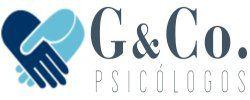 Psicólogos en el DF - Psicólogos CDMX