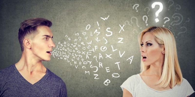 Los psicólogos en DF estudian la comunicación humana
