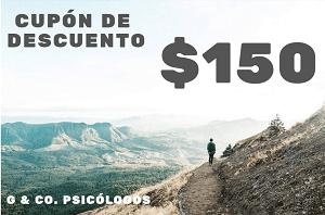 Psicólogos económicos DF
